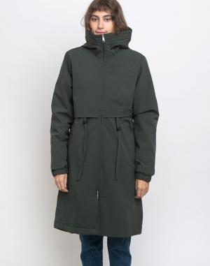Makia - Vuono Coat
