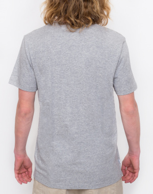 Triko - Makia - Fors T-shirt