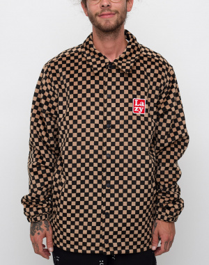 Lazy Oaf - Checkerboard