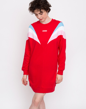 Levi's® - Florence Crew Dress