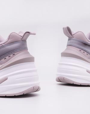 Tenisky - Nike - M2K Tekno
