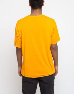 Triko Patagonia M's Cap Cool Daily Shirt