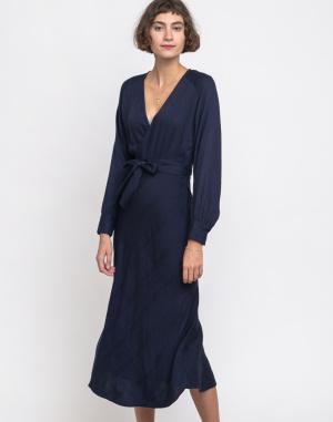 Šaty Edited Alencia Dress