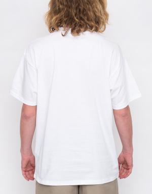 Triko - Carhartt WIP - Xpensive Shit T-Shirt