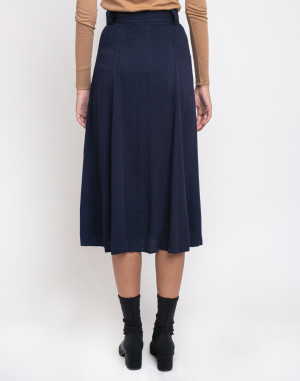 Edited  - Winona Skirt