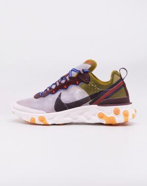 Nike - React Element 87