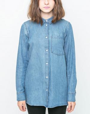 Košile - Cheap Monday - Behave