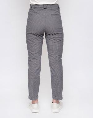 Kalhoty - Buffet - Prema II Pants