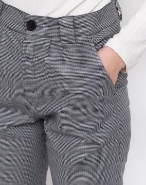Buffet - Prema II Pants