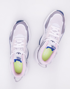 adidas Originals - Magmur Runner
