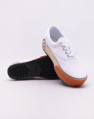 Sneakers - Vans - Era Stacked