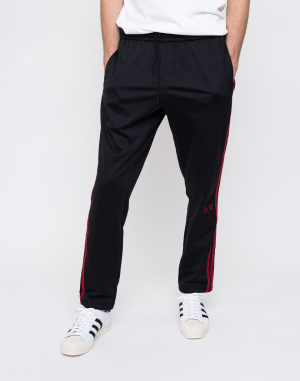 adidas Originals - UAS Track Pants