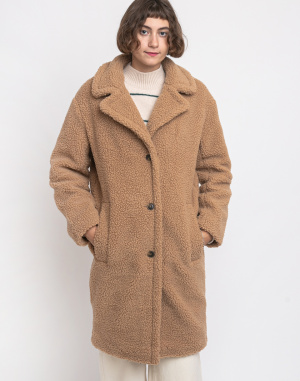 Edited  - Bradon Coat