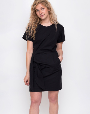 Šaty - Loreak - Lalo Medas