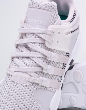 Tenisky - Adidas Originals - EQT Support ADV