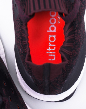 Tenisky - adidas Performance - Ultra Boost Uncaged