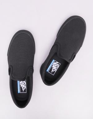 Vans - Classic Slip-On UC