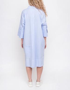 Šaty - Loreak - Uda Appeal