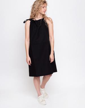 Buffet - Doss Dress
