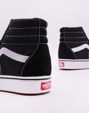 Sneakers Vans ComfyCush SK8-Hi