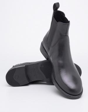 Chelsea boots Vagabond Amina