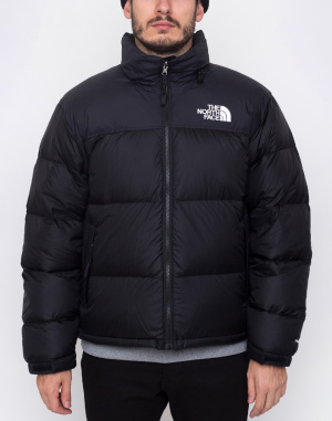 The North Face - 1996 RTO NUPTSE