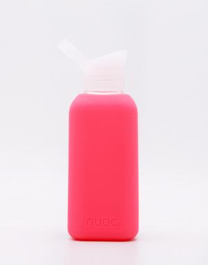 Láhev na pití - Nuoc - Flamingo