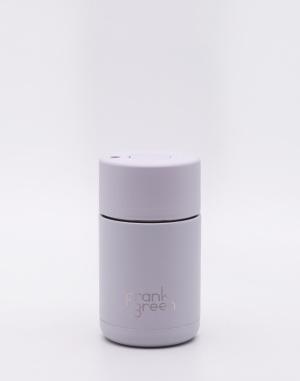 Hrnek - Frank Green - Stainless Steel Cup 295 ml