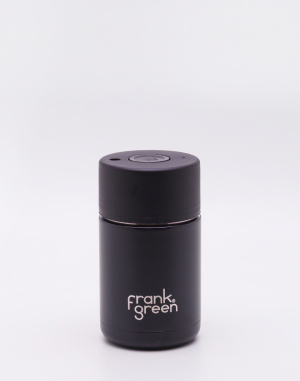 Frank Green - Stainless Steel Cup 295 ml