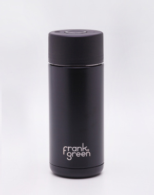 Hrnek - Frank Green - Stainless Steel Cup 475 ml