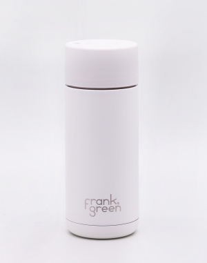 Frank Green - Stainless Steel Cup 475 ml