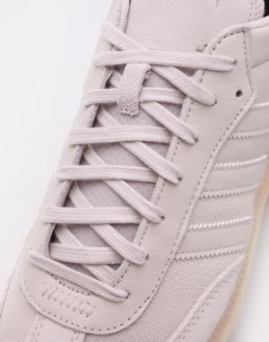 Tenisky - adidas Originals - Samba RM