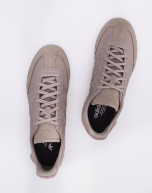 adidas Originals - Samba RM