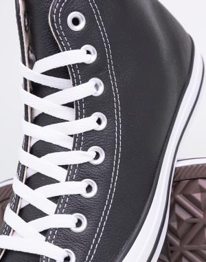 Tenisky - Converse - Chuck Taylor All Star Leather