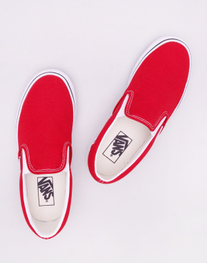 Sneakers - Vans - Classic Slip-On
