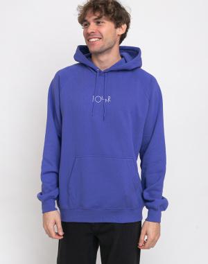 Polar Skate Co. - Default Hoodie