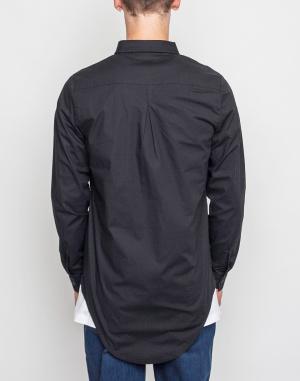 Košile - RVLT - 3532 SHIRT
