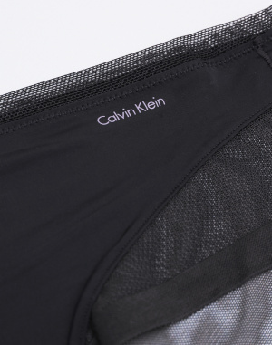 Kalhotky - Calvin Klein - Hipster