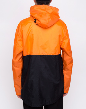 Vans - Space Anorak