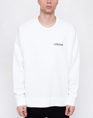 Loreak - Mini Logo