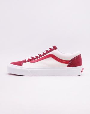 Tenisky Vans Style 36