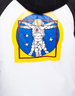 Vans - Space Torrey