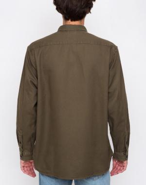Košile Levi's® Jackson Worker