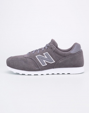 New Balance - ML373