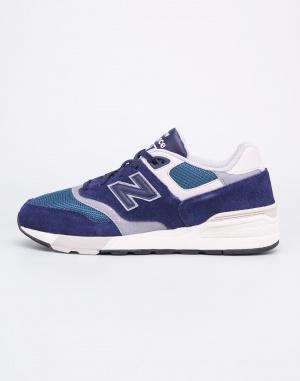 New Balance - ML597