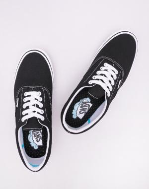 Sneakers Vans ComfyCush Era