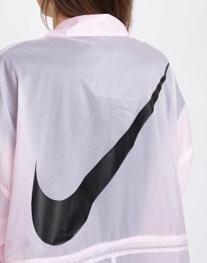Nike - Sportswear Swoosh Jacket