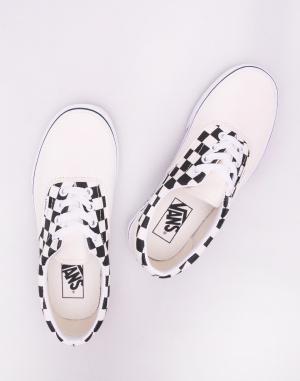Sneakers - Vans - Era