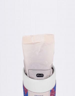 Čaj - P&T - Deep Asana no.806