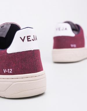 Tenisky - Veja - V-12